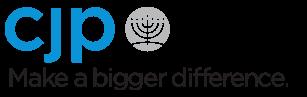 logo-1398739862