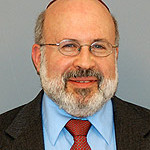 rabbi_parnes