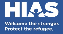 HIAS_-_Welcome_the_stranger__Protect_the_refugee_