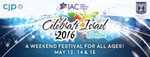 Email_-_Celebrate_Israel_Boston_2016__A_Weekend_of_Fun__-_Combined_Jewish_Philanthropies