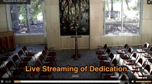 Congregation_Beth_Shalom_of_the_Blue_Hills_-___StreamSpot__Live_Streaming__simplified_